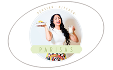 Parisa's Persian Kitchen